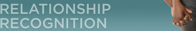 Banner: Relationship Recognition