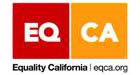 Equality California Logo