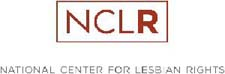 NCLR Logo with Text